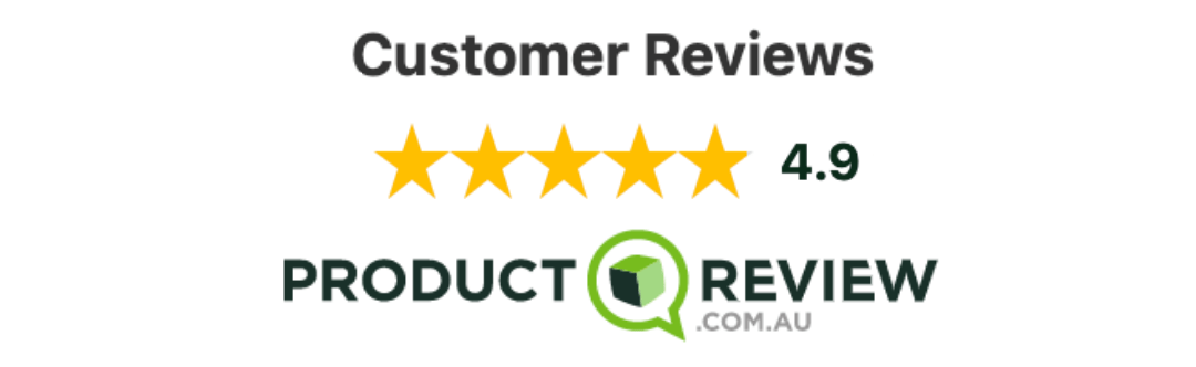 ProductReview SMC